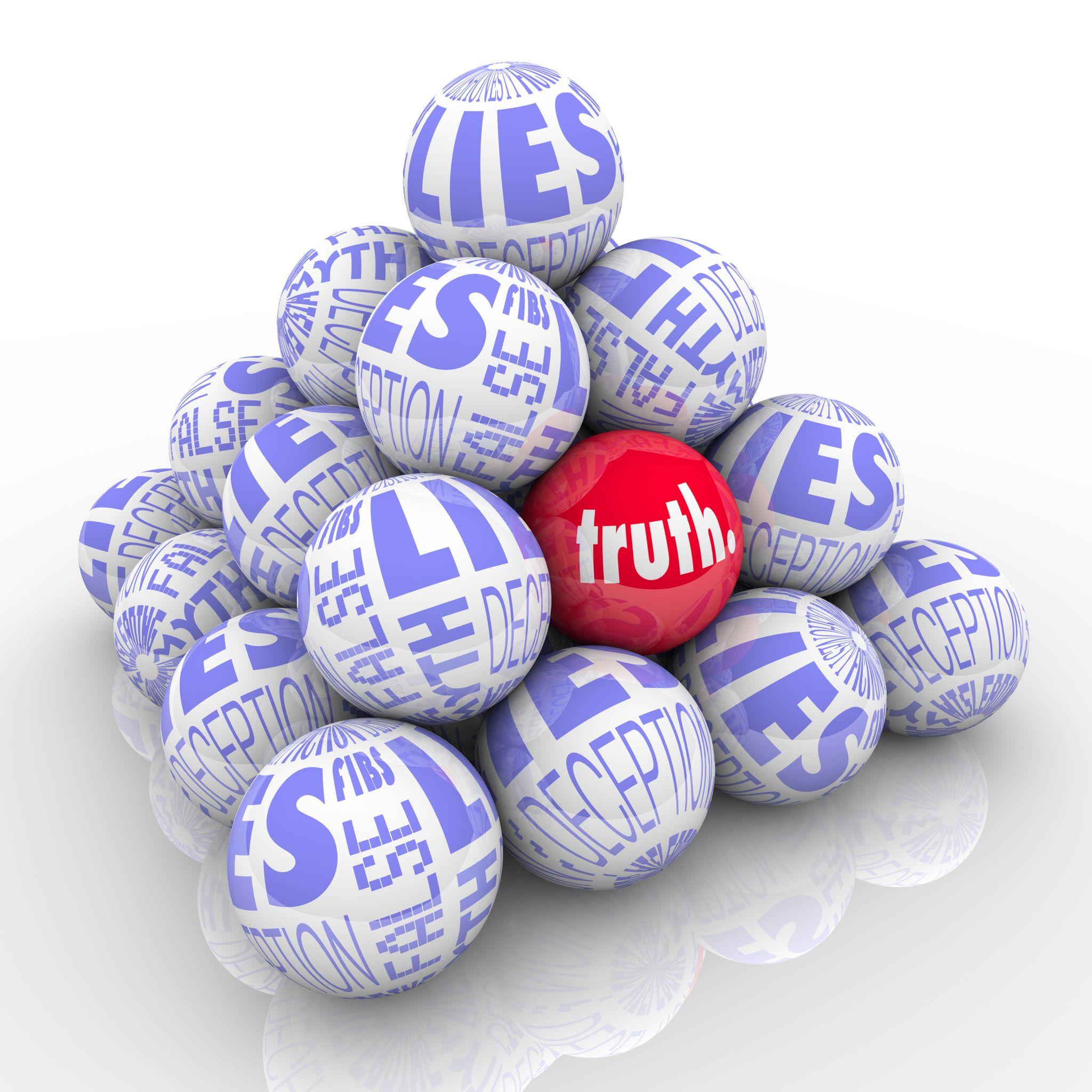 balls-say-lies-truth
