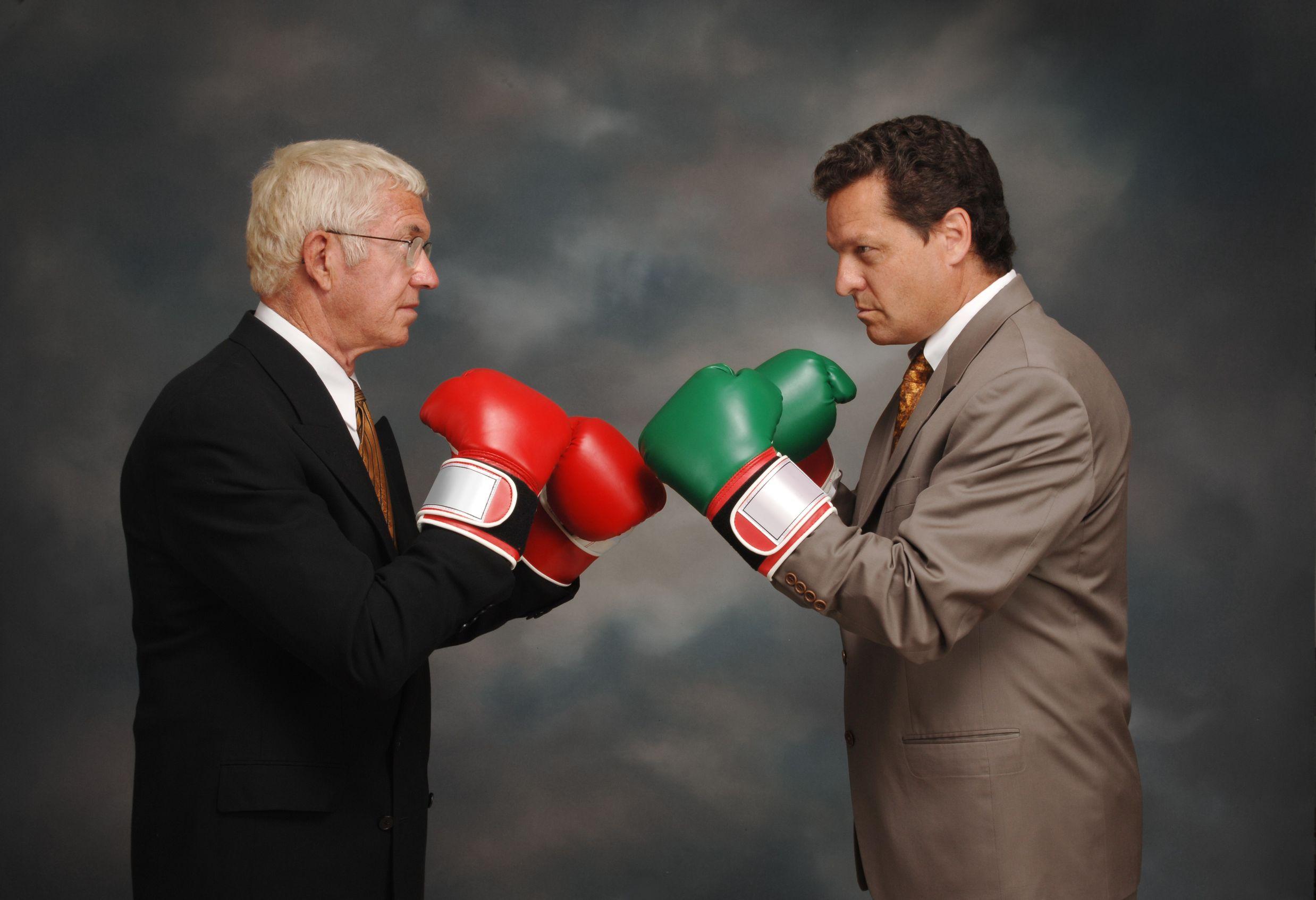 execs-boxing