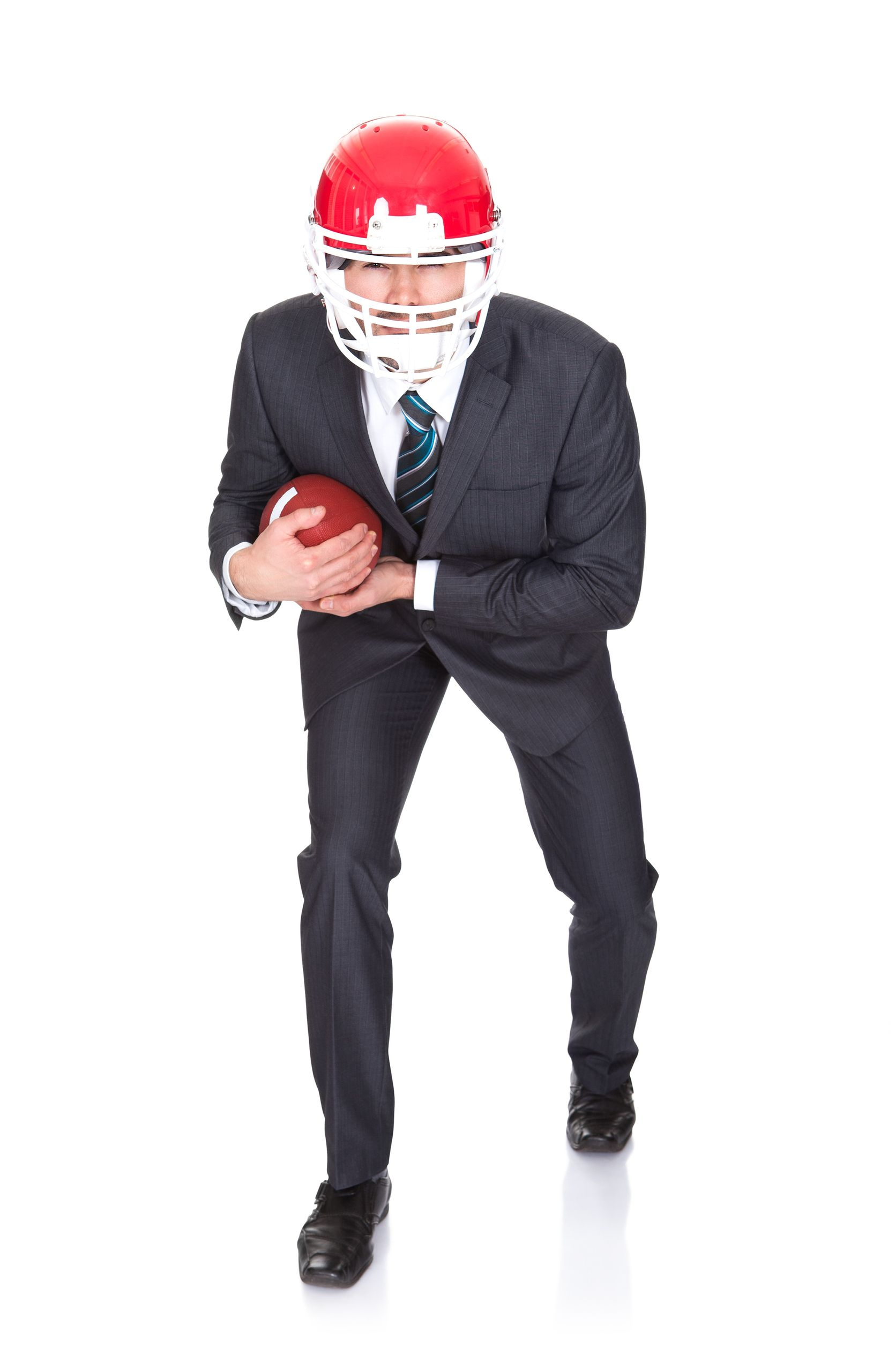 businessman-in-football-helmet