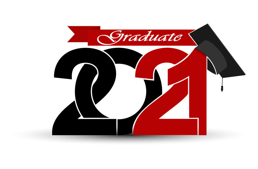 2021-graduate