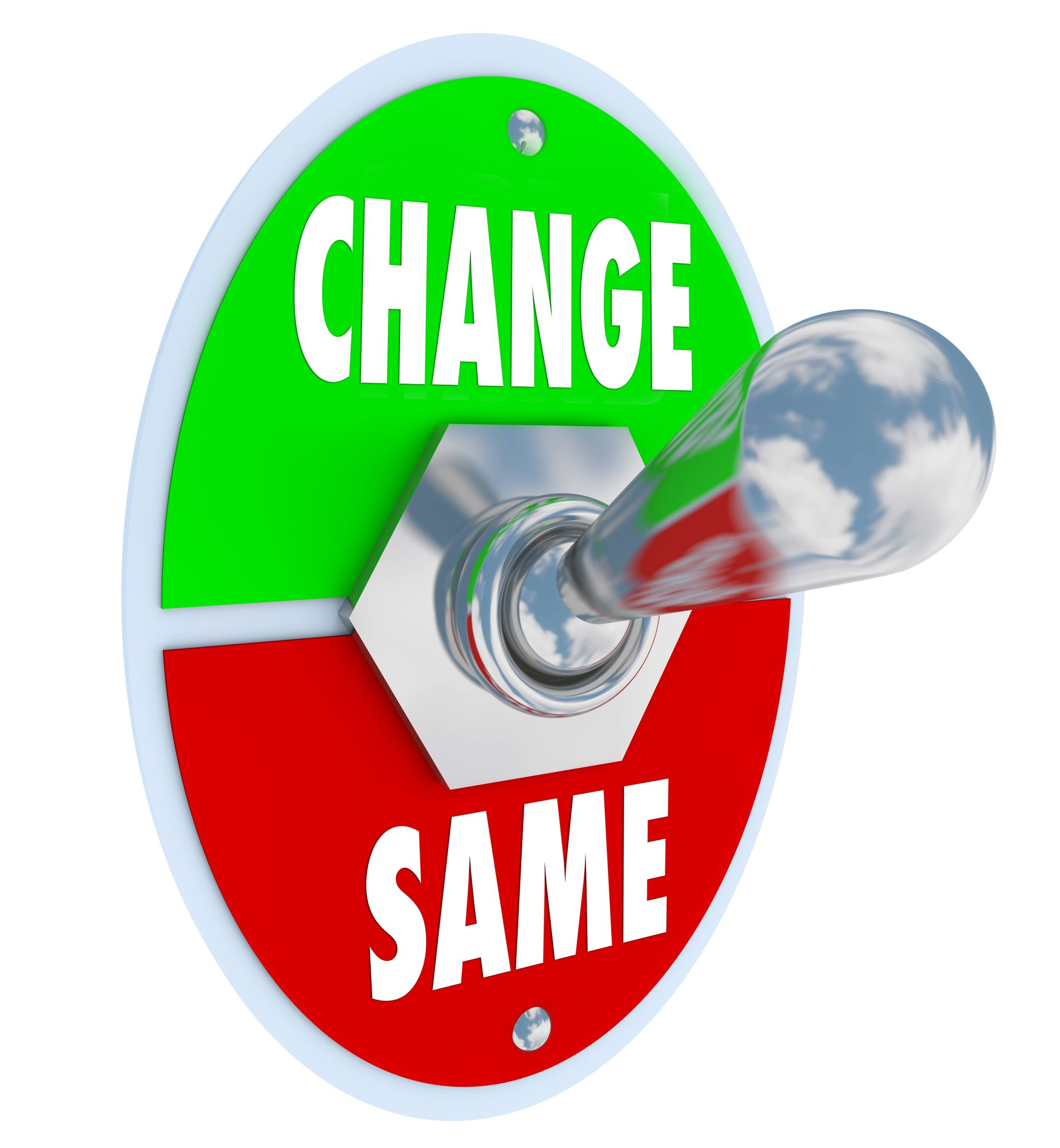 change-same-switch