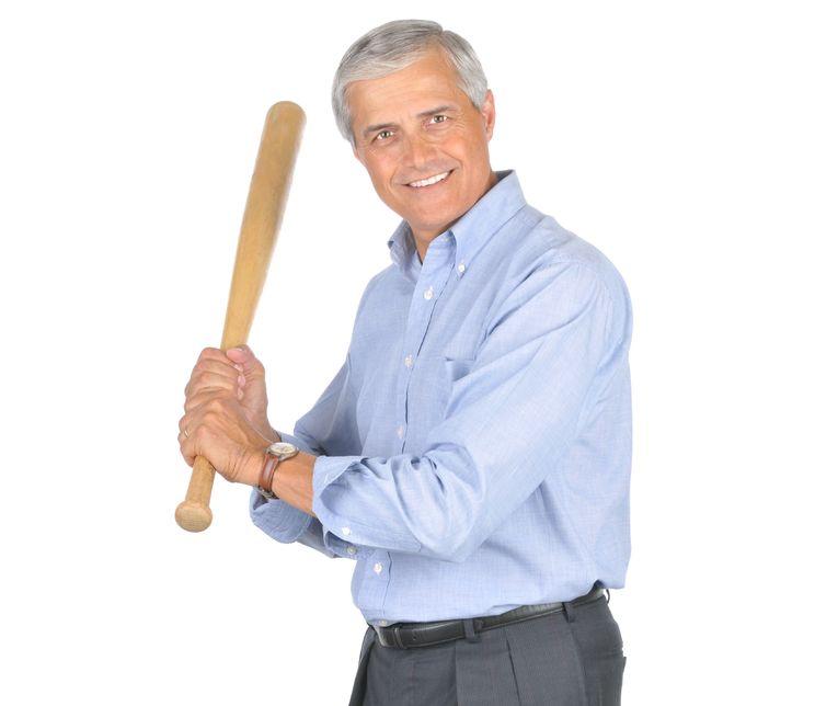 Businessman-with-bat-TRACEY WILEN