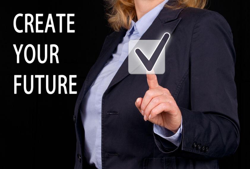 ISES-create-your-future