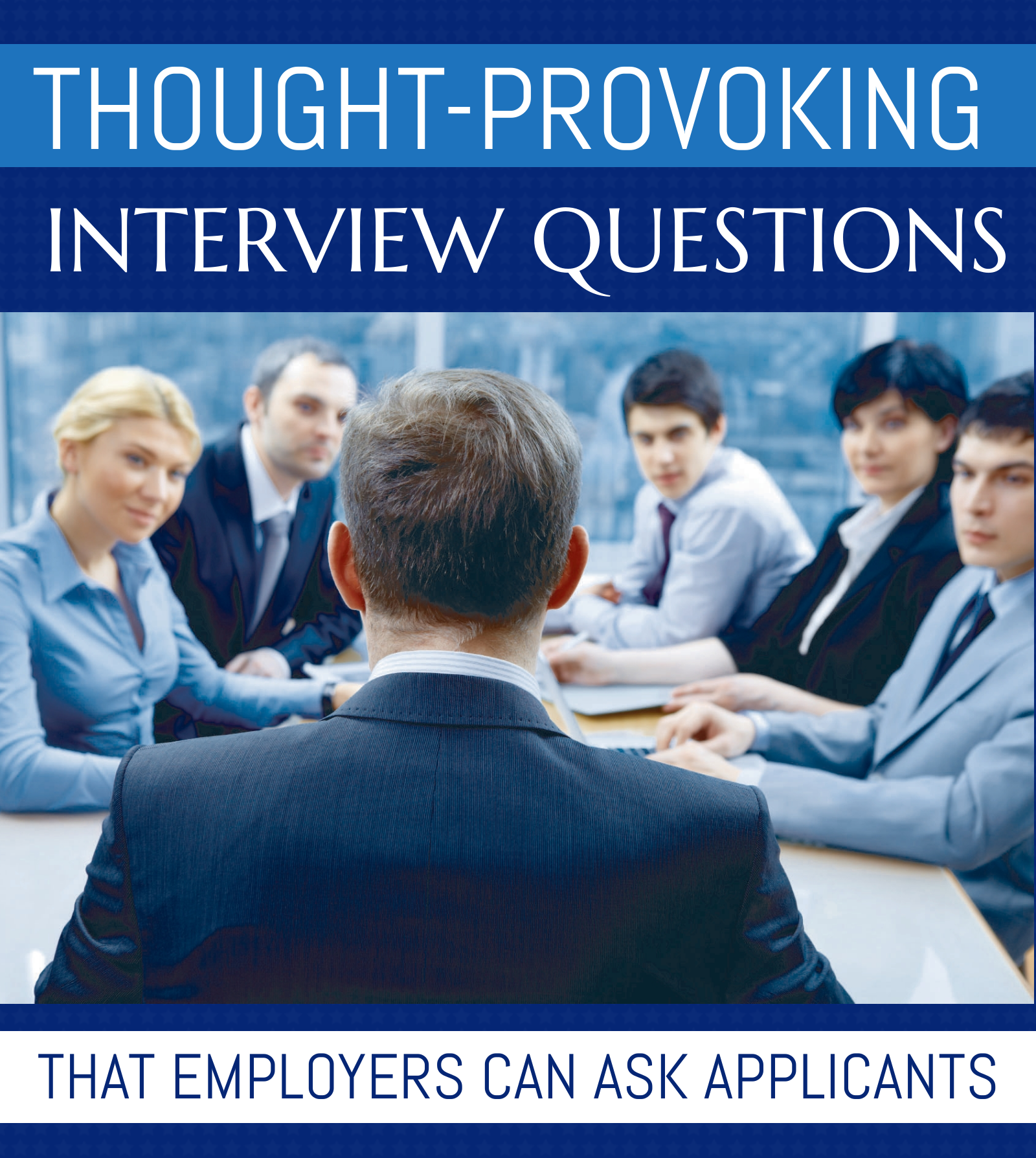 Infographic-10_Best_Interview_Questions-ANN-Z-2-thumbnail