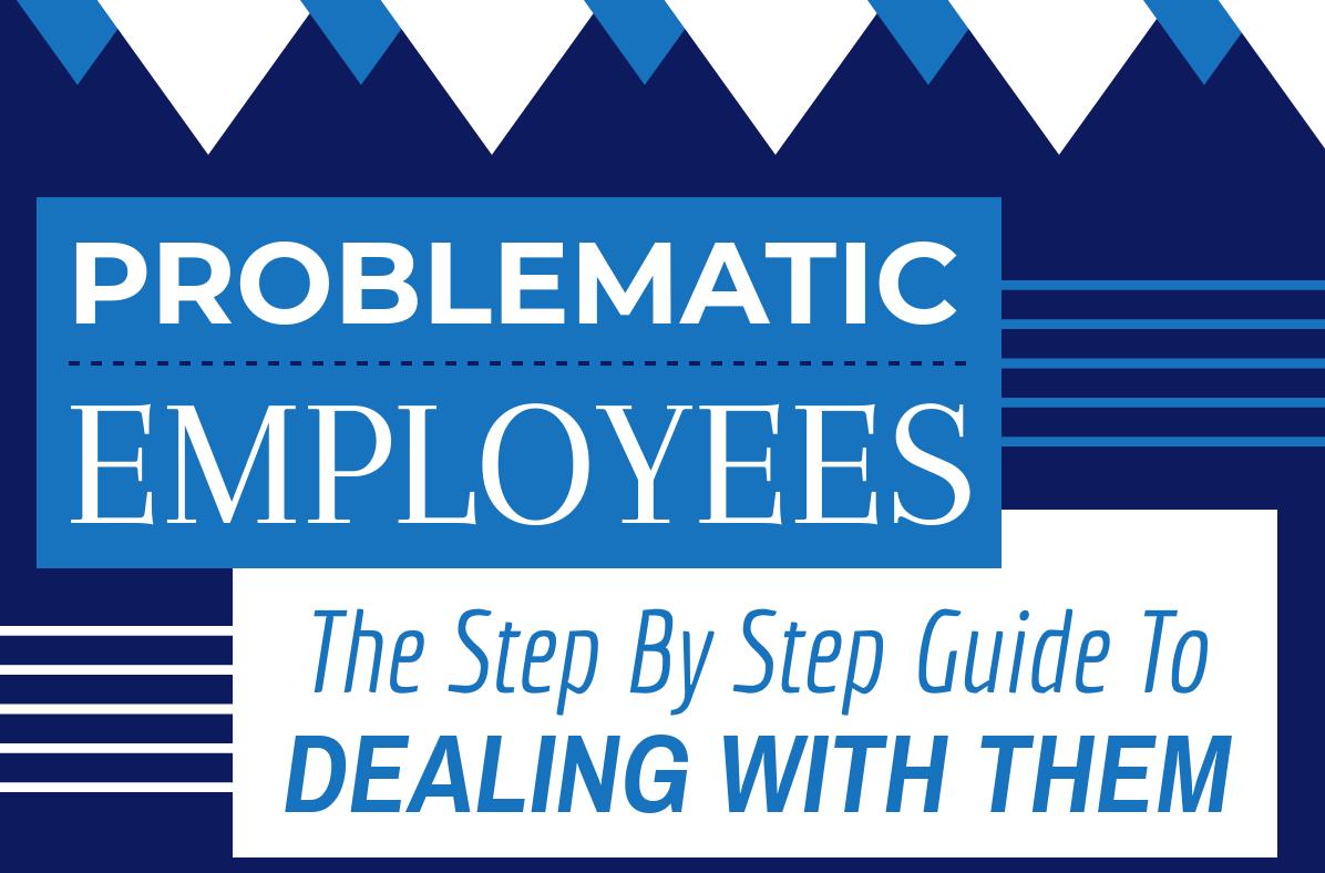 Infographic-3-Steps_To_Terminate_an_Employee-ANN-Z-thumbnail