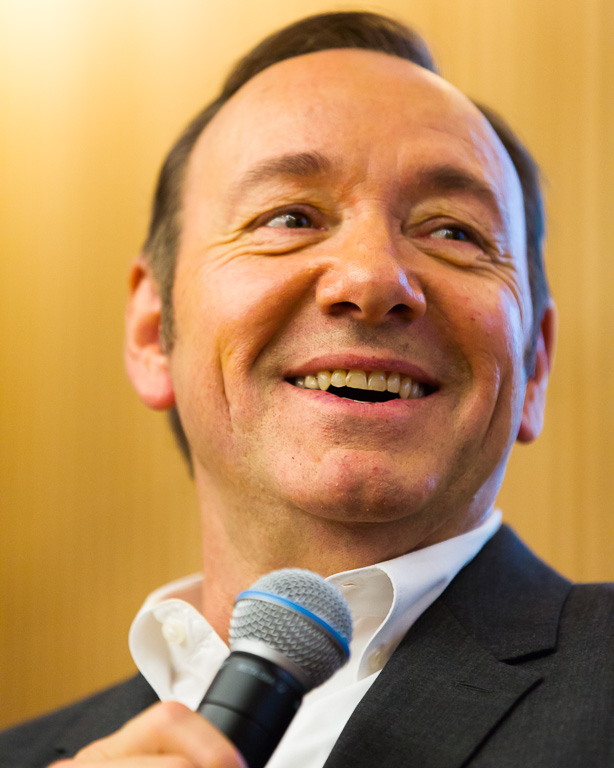 Kevin_Spacey_WBF_LincolnCenter_2015