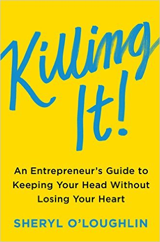Killing-it-in-business-book-cover