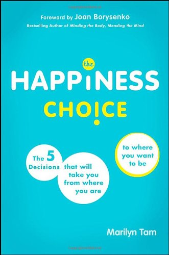 Marilyn-Tam-Book-Cover-Happiness