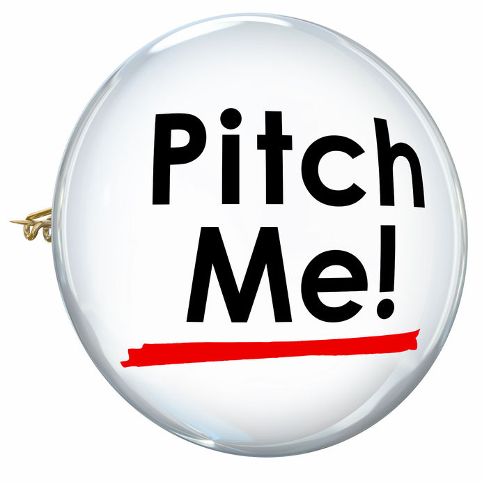 Pitch-me-button-Judy-Robinett