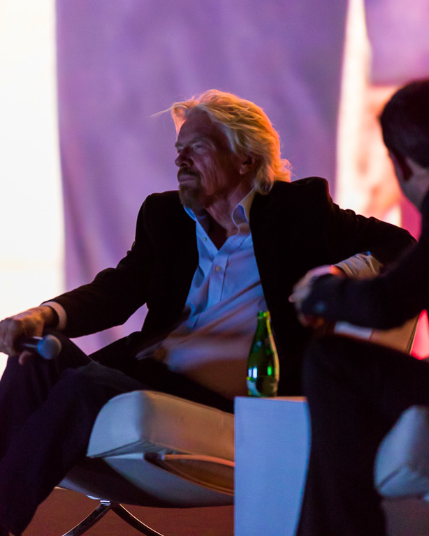 Richard_Branson_profile_WBF_LincolnCenter_2015