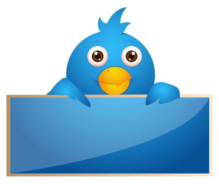 Twitter-bird-GERMANY KENT