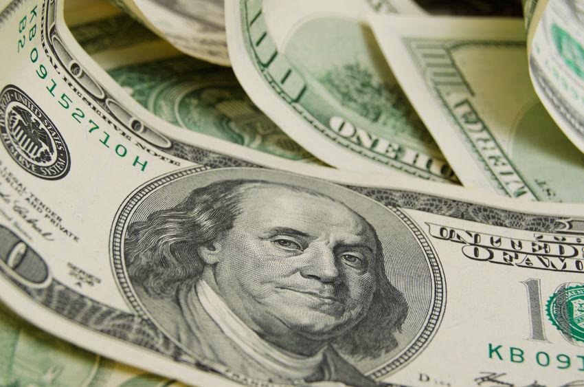 US-money-Pete-Gilfillan
