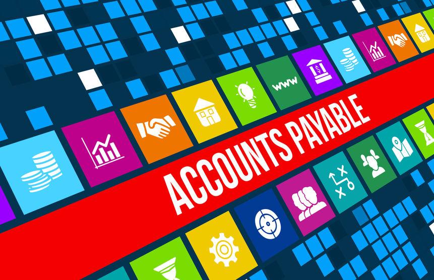 accounts-payable2