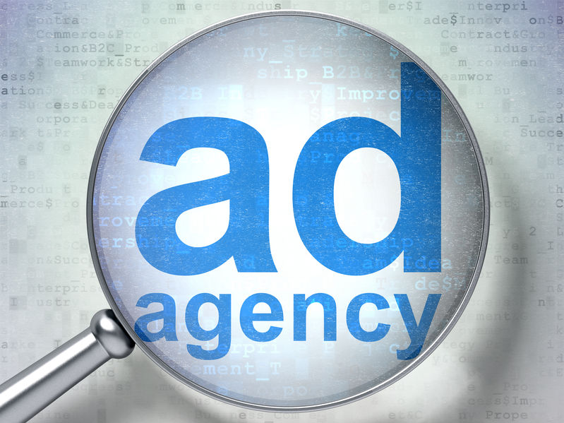 ad-agency-under-magnifying-glass-DAVID MEERMAN SCOTT