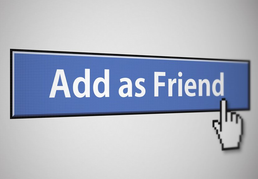 add-as-friend-button
