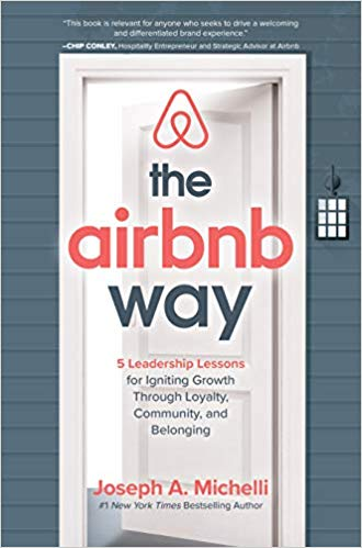 air-bnb-way-book-cover