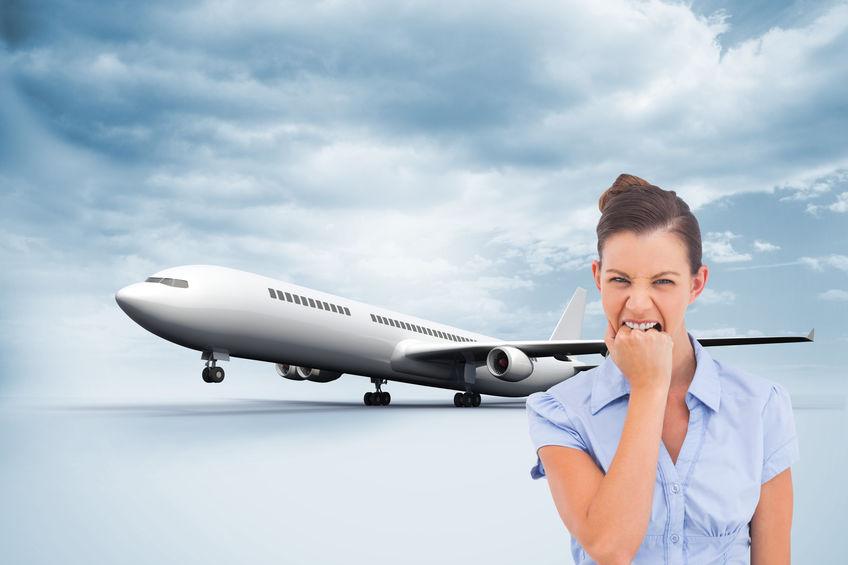angry-woman-plane