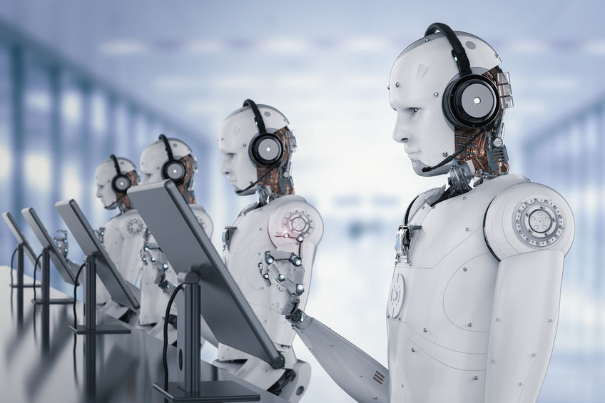 artificial-intelligence-at-work-call-center