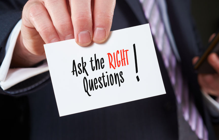 ask-right-question-on-card