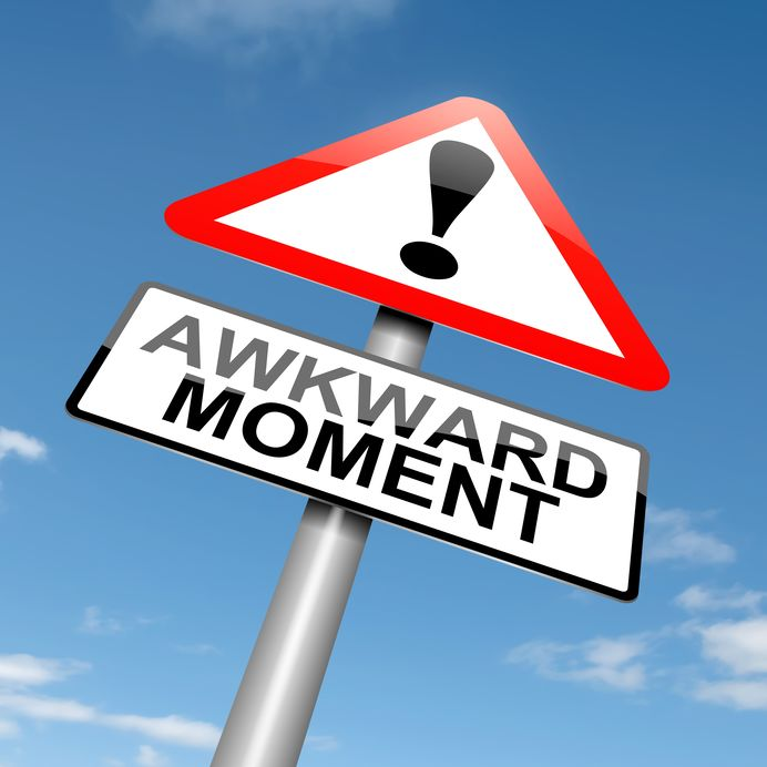 awkward-moment-sign