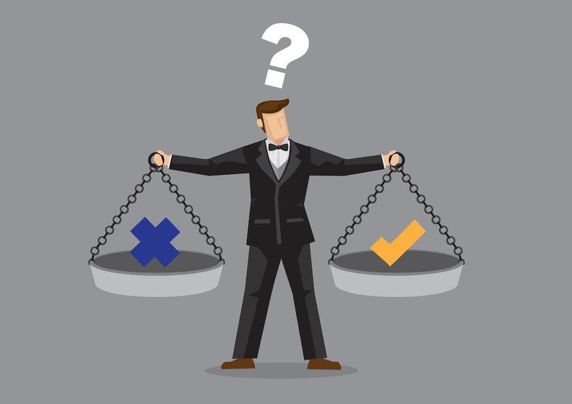 ExecuNet Balancing Short-Term Tactics and Long-Term Strategy