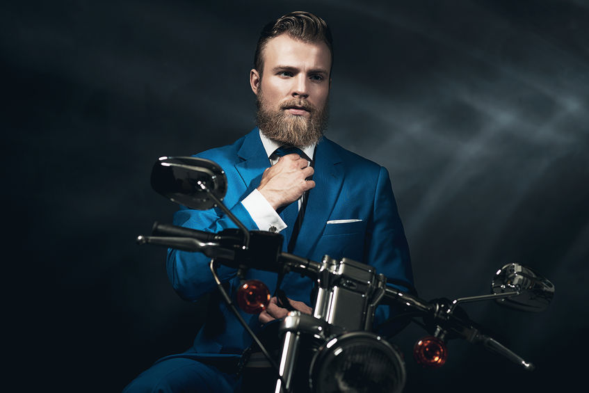 bearded-businessman-motorcycle.jpg