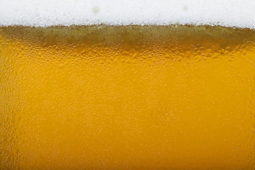 beer-ERIKA ANDERSEN
