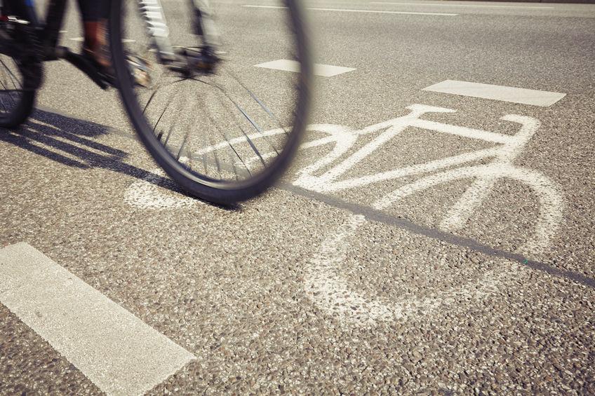 bike-city-peter-bregman