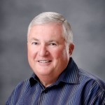 Bill McBean