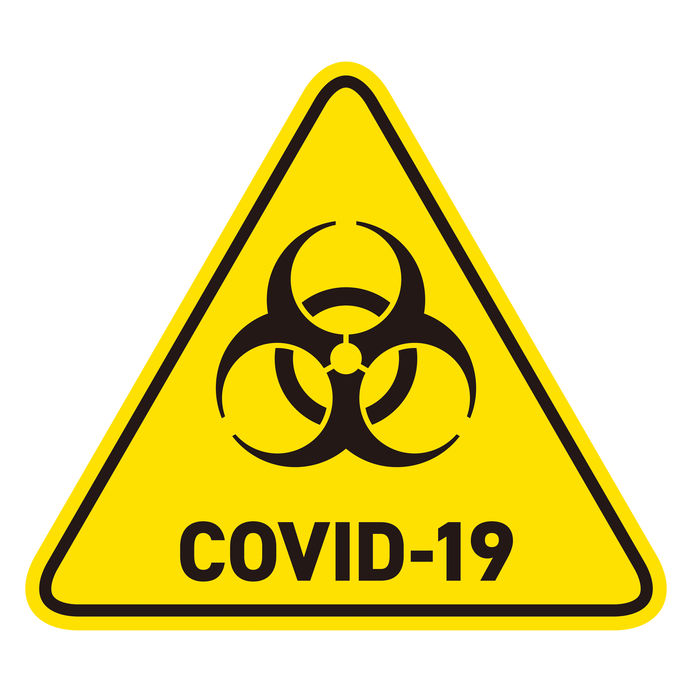 biohazard-covid19