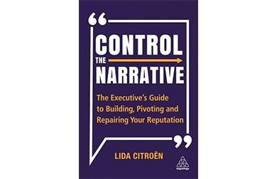 book-cover-control-the-narrative-2