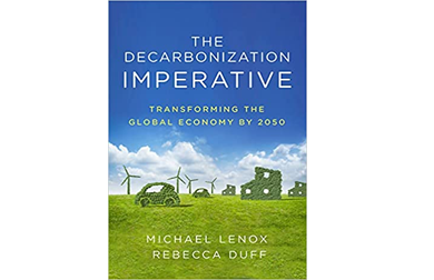 book-decarbonization-imperative