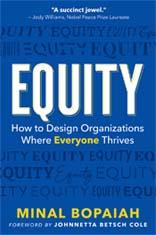 book-equity-minal-bopaiah