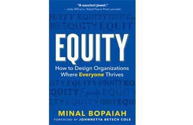 book-equity-minalb