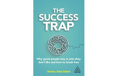 book-the-success-trap