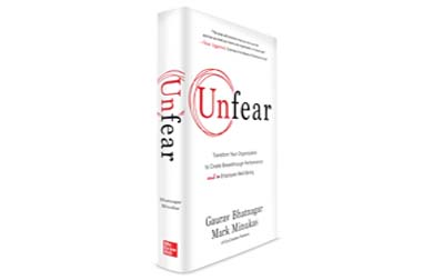 book-unfear