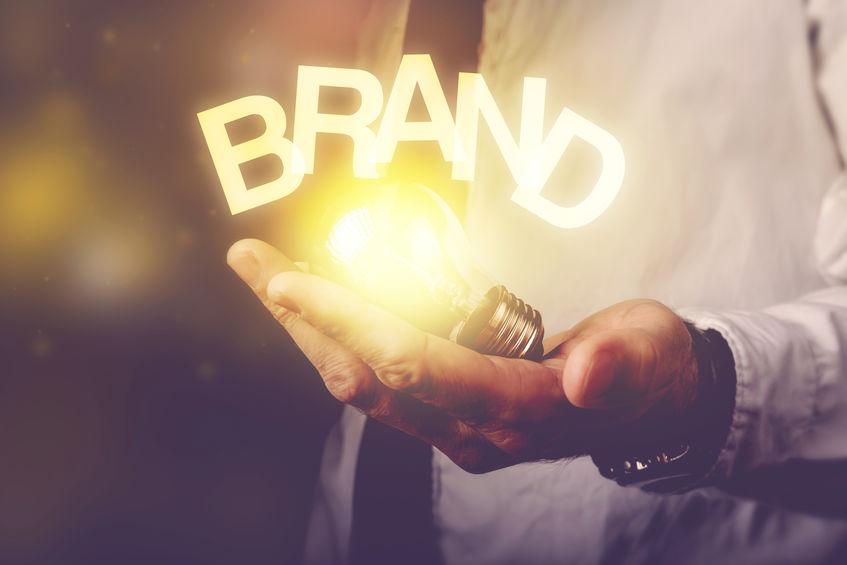 brand-lightbulb