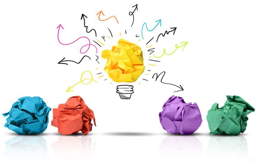 bright-idea-concept