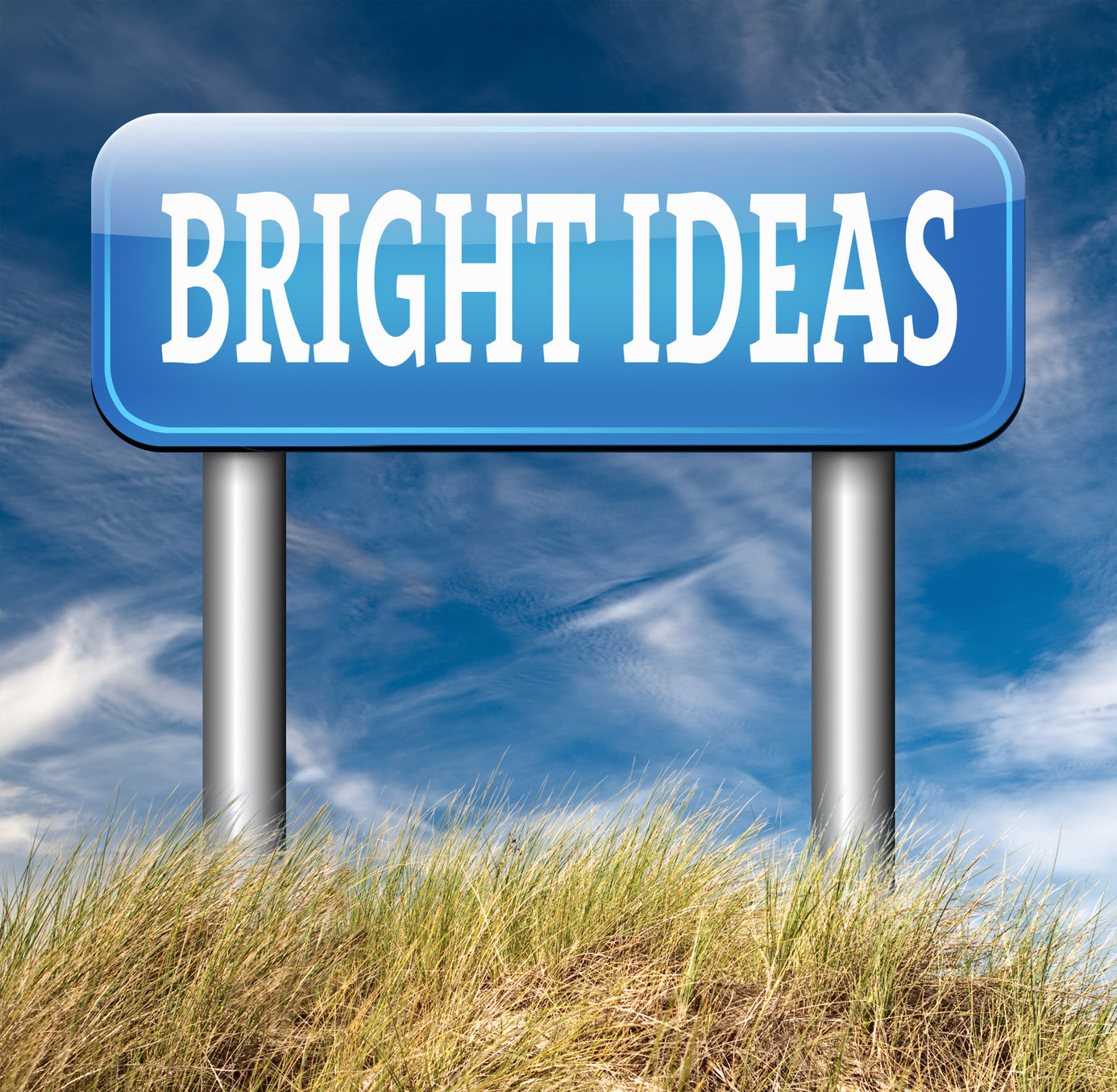 bright-ideas-sign