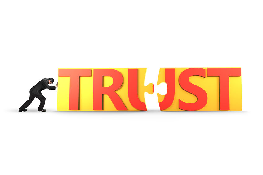 build-trust-storlie