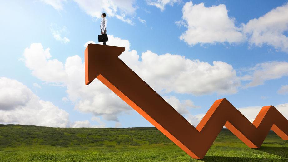 business-growth-arrow