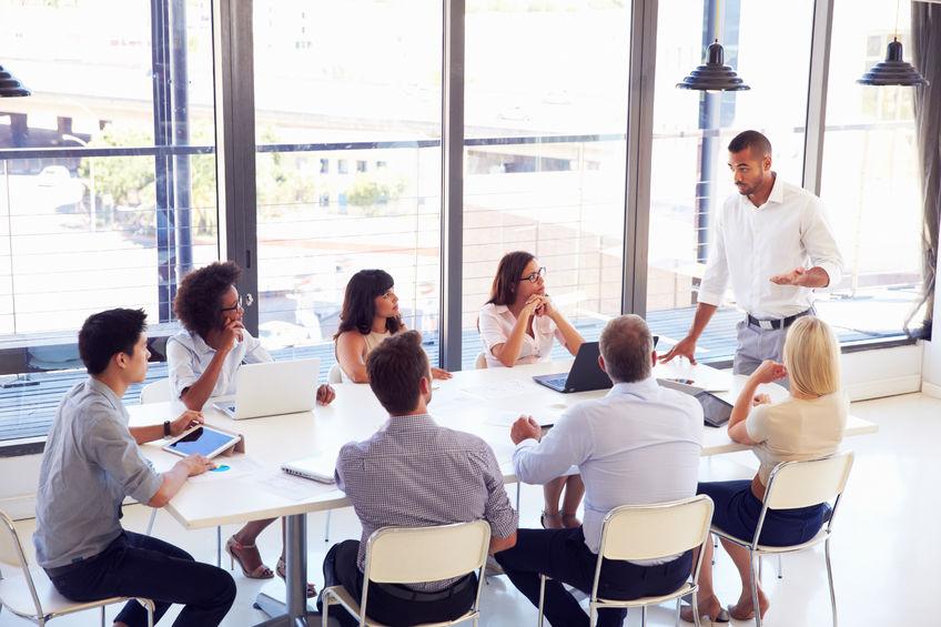 business-meeting-Doug-Sundheim