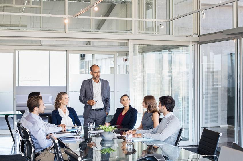 business-meeting-bruce