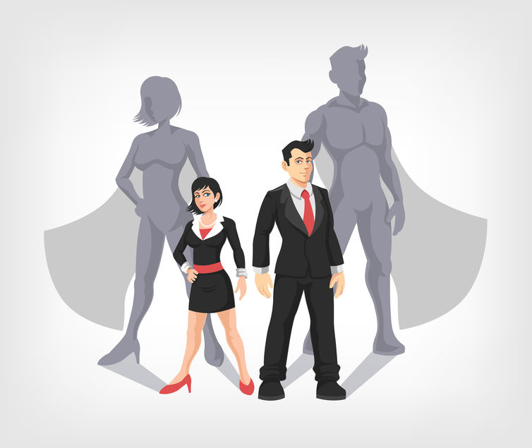 business-people-hidden-hero