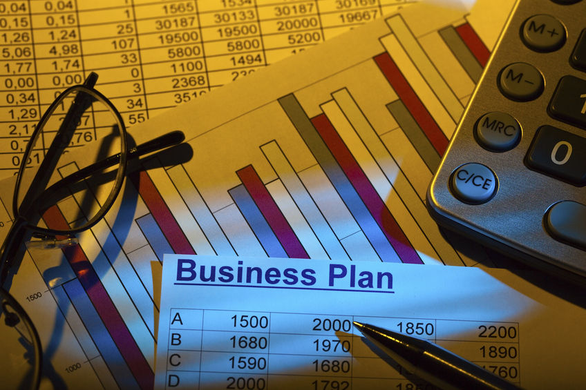 business-plan-items