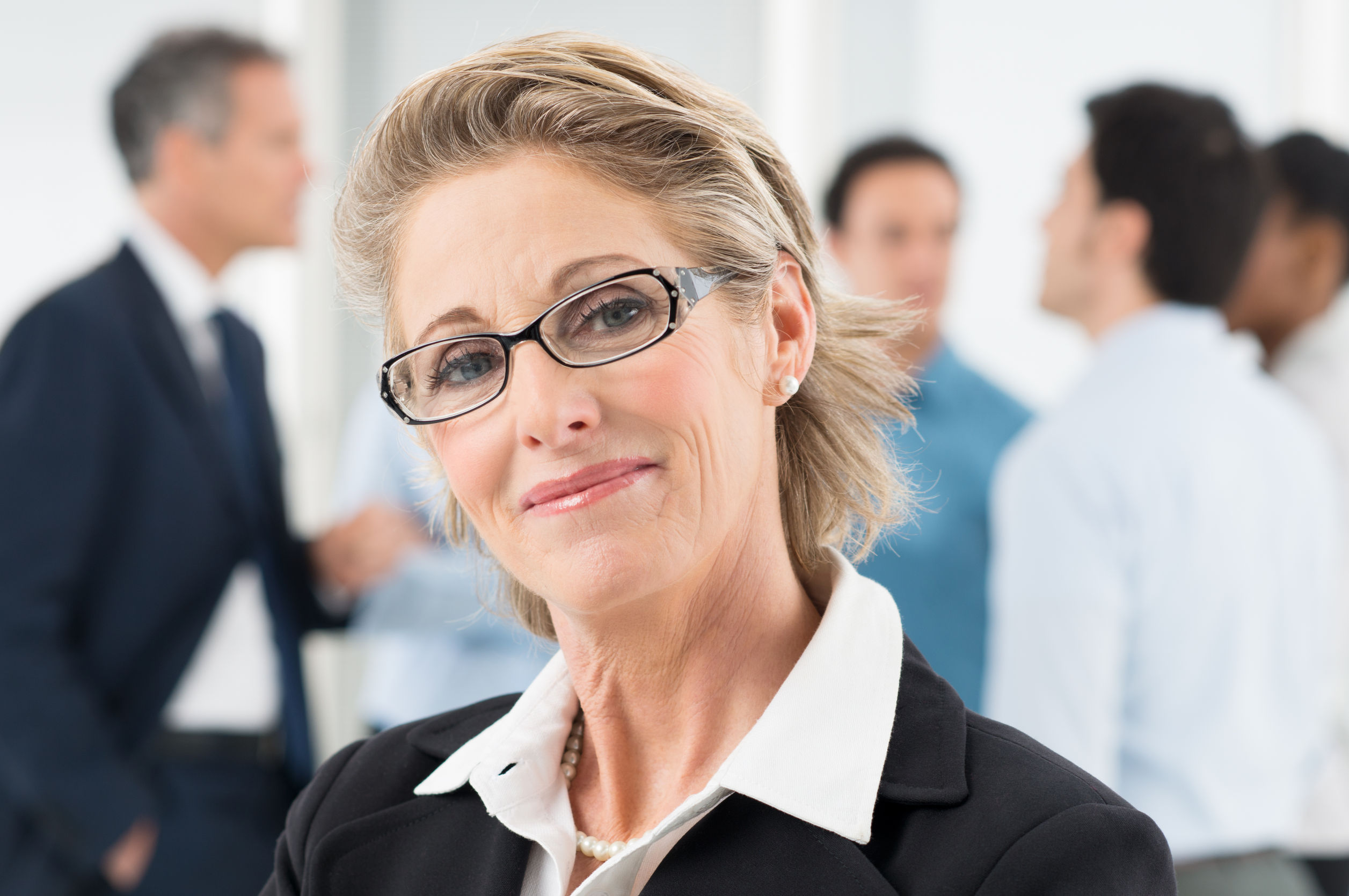 execunet a woman s guide to achieving corporate board service