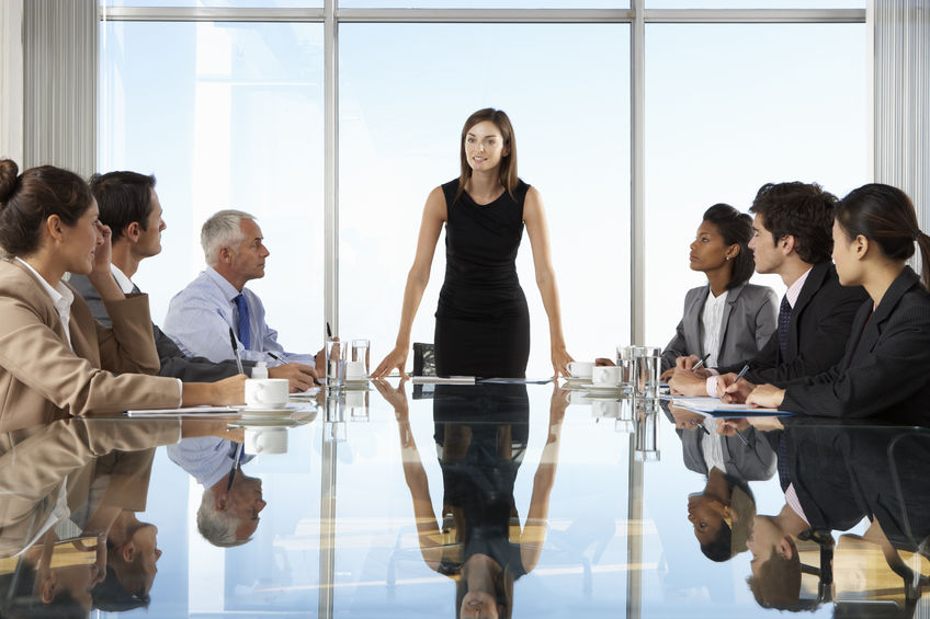 business-woman-meeting