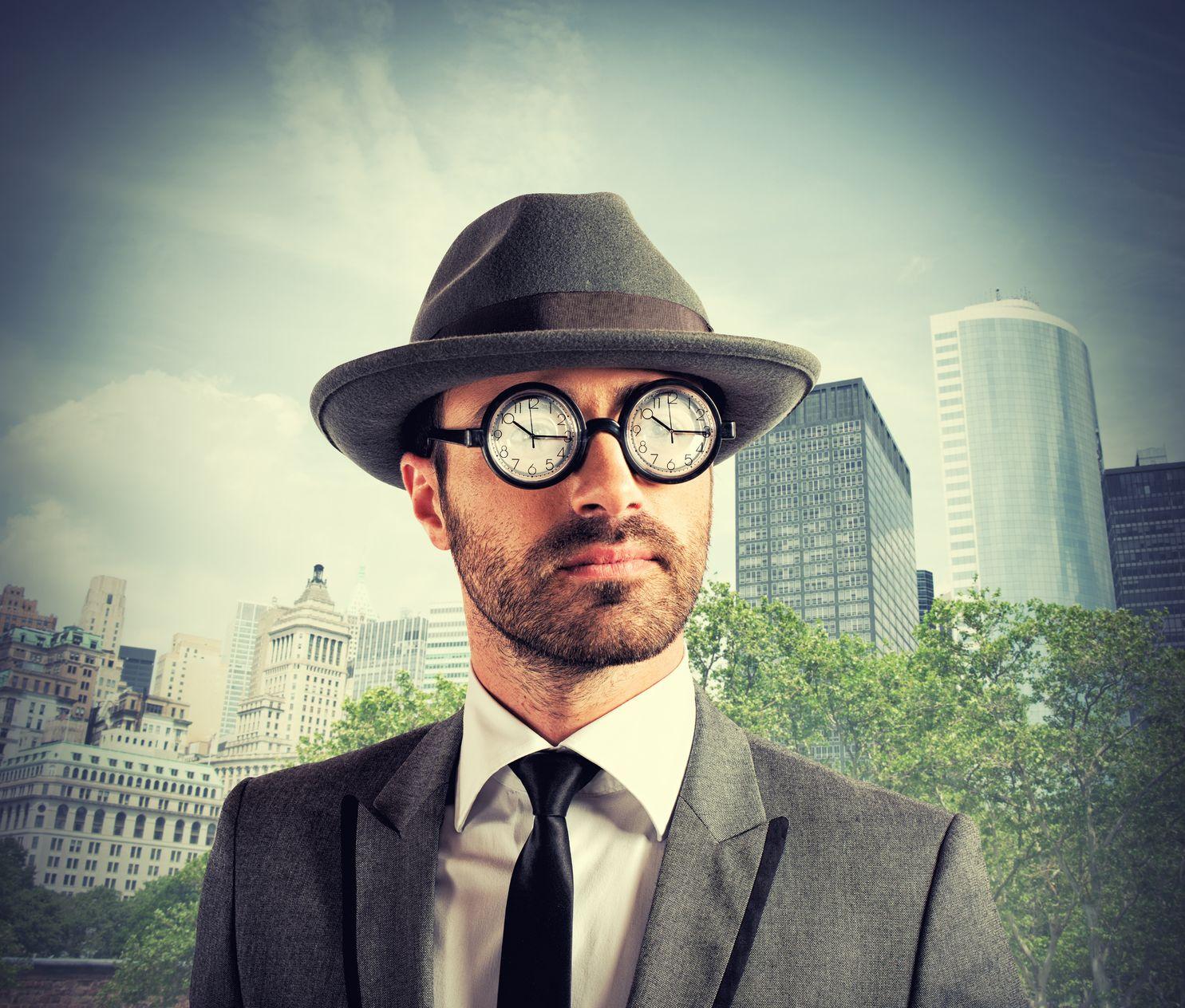 businessman-clock-glasses