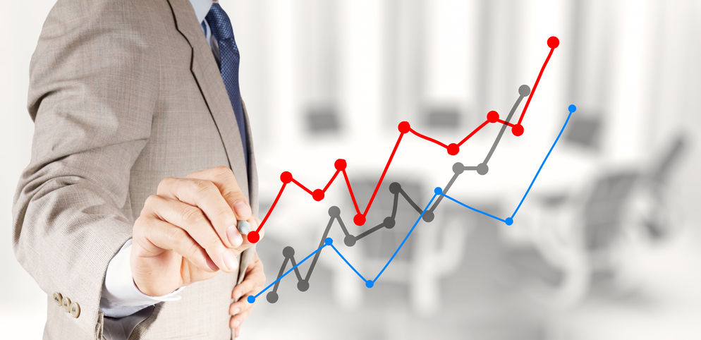 businessman-with-graph-RITA MCGRATH