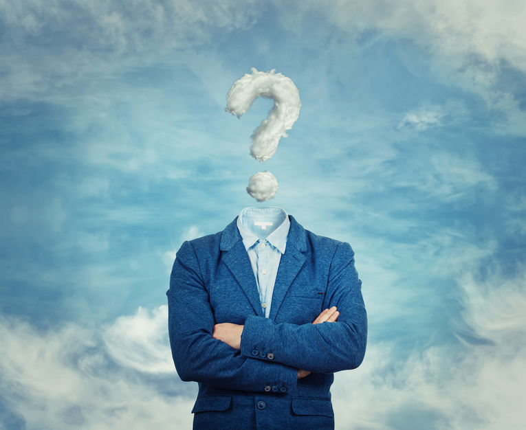 businessman-with-question-mark-head